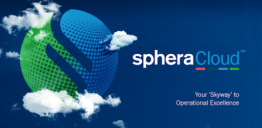 Sphera Cloud Solutions